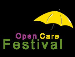 Open Care Festival